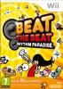 Beat the Beat: Rhythm Paradise (Minna no Rhythm Tengoku)