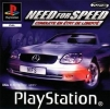 Need for Speed : Conduite en Etat de Liberté (Need for Speed: High Stakes)
