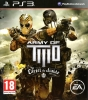 Army of Two : Le Cartel du Diable (Army of Two: The Devil's Cartel)