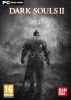 Dark Souls II (ダークソウルツ, Dāku Souru Tsū)