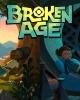 Broken Age : Acte 1 (Broken Age Act 1)