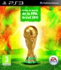 Coupe du monde de la FIFA : Brésil 2014