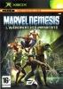 Marvel Nemesis : L'Avènement des Imparfaits (Marvel Nemesis : Rise Of The Imperfects)