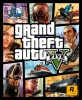 GTA V (Grand Theft Auto V)