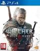 The Witcher 3 - Wild Hunt (Wiedźmin 3: Dziki Gon)
