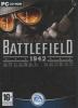 Battlefield 1942 : Arsenal secret (Battlefield 1942: Secret Weapons of WWII)