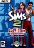 Les Sims 2 : La Vie en Appartement (The sims 2: Apartment Life)