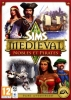 Les Sims Médiéval : Nobles & Pirates (The Sims Medieval : Pirates and Nobles)