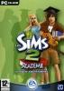 Les Sims 2: Académie (The Sims 2: University)