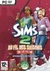 Les Sims 2: Au Fil Des Saisons (The Sims 2 : Seasons)