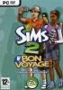Les sims 2: Bon Voyage (Les sims 2: Bon Voyage)