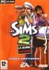Les Sims 2: La Bonne Affaire (The Sims 2: Open For Business)