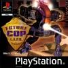 Future Cop L.A.P.D.
