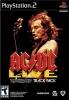 AC/DC LIVE : Rock Band (AC/DC LIVE: Rock Band Track Pack)