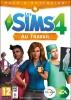 Les Sims 4: Au Travail (The Sims 4 : Go to Work)