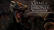 Game of Thrones : Episode 3 - The Sword in the Darkness