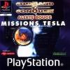 Command & Conquer : Alerte Rouge : Missions Tesla (Command & Conquer: Red Alert: Retaliation)