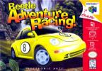 Beetle Adventure Racgin!