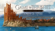 Game of Thrones : Episode 5 - A Nest of Vipers