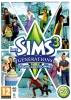 Les Sims™ 3 Générations (The Sims™ 3 Générations)