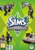 Les Sims™ 3: Inspiration Loft KIT (The Sims™ 3:High-End Loft Stuff)