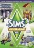 Les Sims 3: Vie Citadine (The Sims 3: Town Life Stuff)