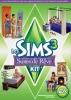 Les Sims 3: Suites de Rêve KIT (The Sims 3: Master Suite Stuff)