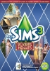 Les Sims™ 3 Roaring Heights (The Sims™ 3 Roaring Heights)