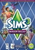 Les Sims™ 3 Dragon Valley (The Sims™ 3 Dragon Valley)