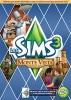 Les Sims™ 3 Monte Vista (The Sims™ 3 Monte Vista)
