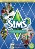 Les Sims™ 3 Hidden Springs (The Sims™ 3 Hidden Springs)