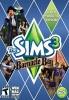Les Sims™ 3 Barnacle Bay (The Sims™ 3 Barnacle Bay)