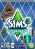 Les Sims 3: Lunar Lakes (The Sims 3: Lunar Lakes)