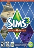 Les Sims 3: Lucky Palms (The Sims 3: Lucky Palms)
