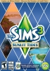 Les Sims 3 Sunlit Tides (The Sims 3 Sunlit Tides)