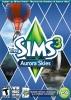 Les Sims 3 Aurora Skies (The Sims 3 Aurora Skies)