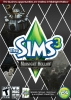 Les Sims 3 Midnight Hollow (The Sims 3 Midnight Hollow)