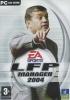 LFP Manager 2004