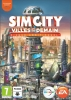 SimCity : Villes de Demain (SimCity: Cities of Tomorrow)
