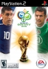 Coupe du Monde de la FIFA 2006 (FIFA World Cup: Germany 2006)