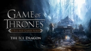 Game of Thrones : Episode 6 - The Ice Dragon