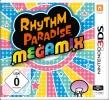 Rhythm Paradise Megamix (Rhythm Tengoku: The Best Plus)