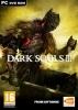 Dark Souls III (ダークソウルIII - Dāku Sōru Surī)