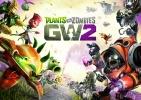 Plants vs. Zombies : Garden Warfare 2