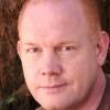 Glenn Morshower