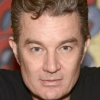 portrait James Marsters