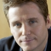 portrait Kevin Connolly