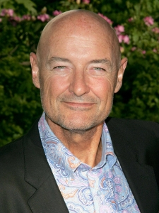 Terry O'Quinn