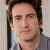 portrait Josh Schwartz