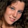 Claudia Lonow